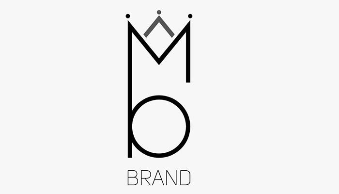 MO Brand