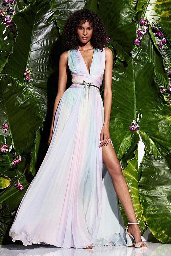 A espera do verão   Dresses