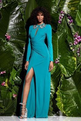 A espera do verão | Dresses